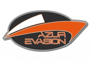 Azur Évasion